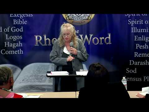 Online Degree Programs for Becoming a Chaplain - Study