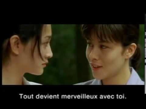 Les Filles du botaniste (2006) VOSTFR streaming vf