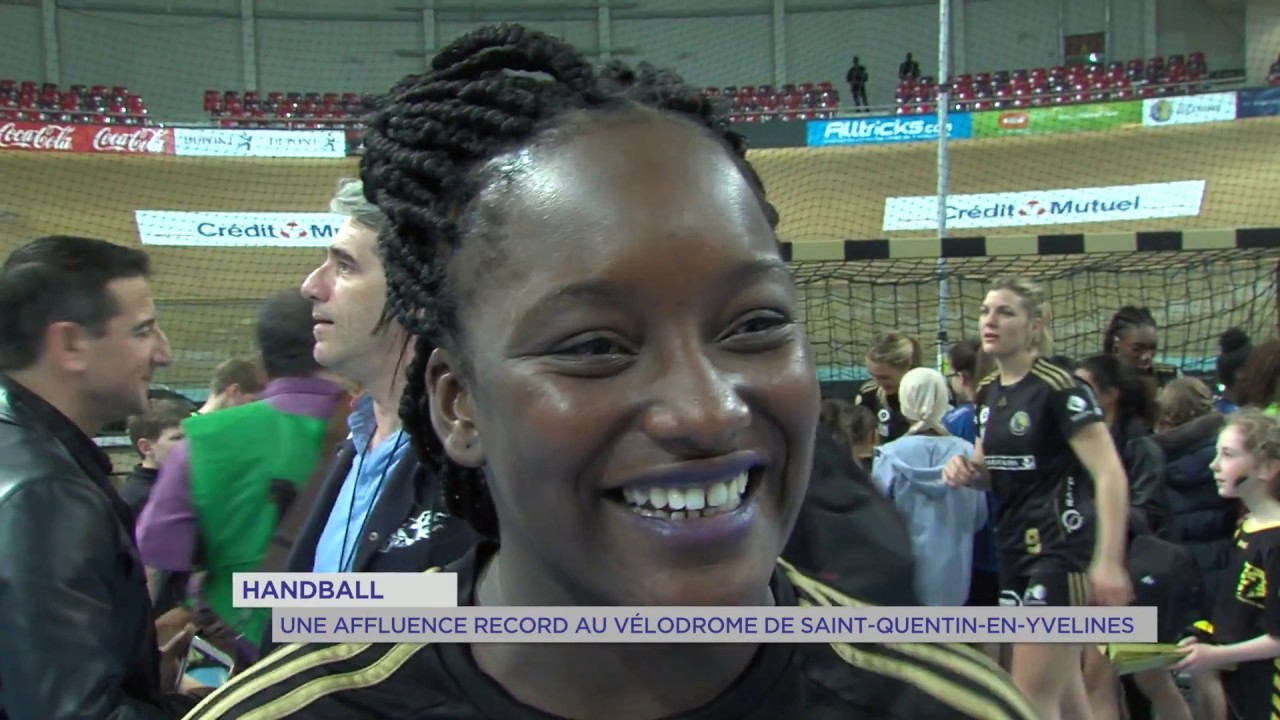 handball-affluence-record-velodrome-de-sqy