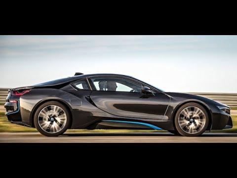 أخبار الإقتصاد | #بريطانيا تحظر بيع سيارات البنزين والديزل الجديدة من 2040  - 20:22-2017 / 7 / 26