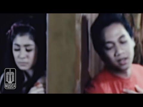 Supernova - Aku Yang Akan Pergi (Official Video)