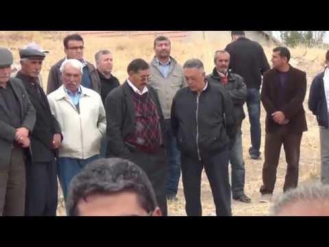 download Mer. Süleyman CER'in Cenaze Töreni - Malatya / Fethiye (4)