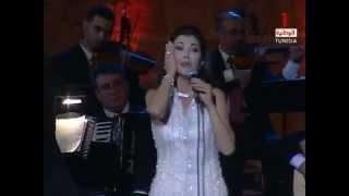 Majida El Roumi   Ordhouni ماجدة الرومي   عرضوني زوز صبايا