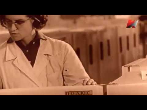 Каталог товаров · новая техника. В заводской упаковке. Гарантия от 1 года · холодильники б/у и уценка · стиральные машины б/у и уценка · морозильные камеры б/у и уценка · электроплиты б/у и уценка · мелкая бытовая техника б/у и уценка · холодильное оборудование · посудомоечные машины.