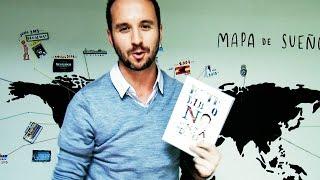 Nacho Llantada | Fans Choice Awards | Los Premios de los Fans