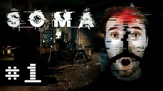 SOMA : Episode suivant ▻ https://www.youtube.com/watch?v=tpLC8wABIs...