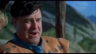 OS FLINTSTONES - O FILME (1994) - DUBLADO