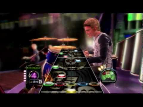 Torrent Cosmos A Spacetime Odyssey Season 1