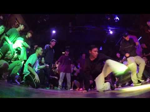 Flow With Life Vs Rookie Squad Vs Band Of Brothers | FINALS |  Checkered Minds 10th Year Anniversary