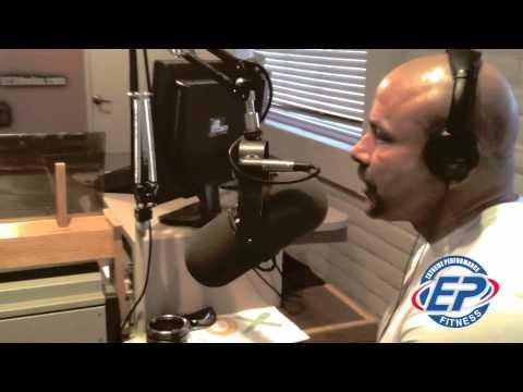 Súlycsökkentő pellet el paso texas-ban - Fybeca súlycsökkentő fülbevalów