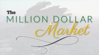 Million Dollar Market Trailer- Season 1