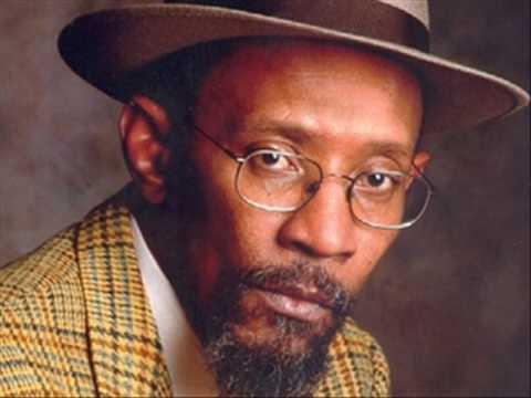 Linton Kwesi Johnson LKJ In Dub