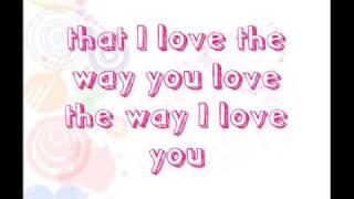 Play Love The Way