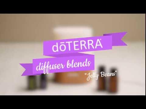 doterra-diffuser-blend-using-lemongrass-essential-oil
