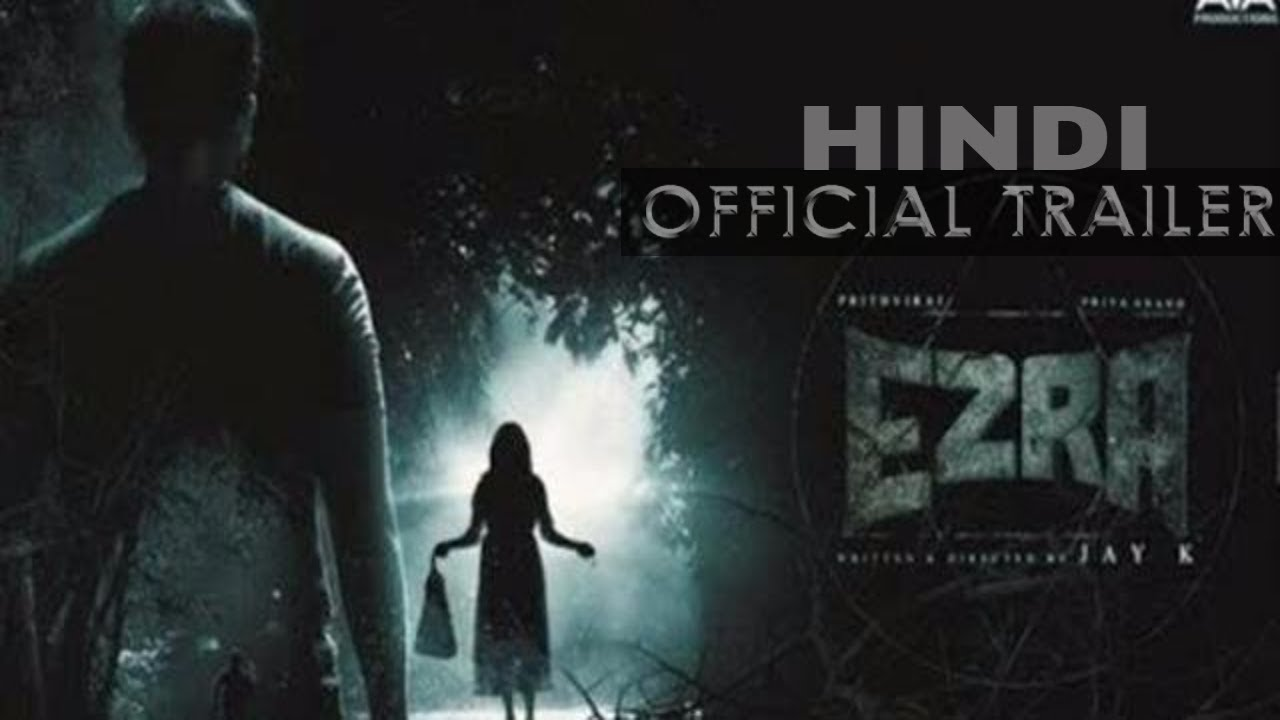 Best South Indian Horror movies dubbed into Hindi - TrendPickle