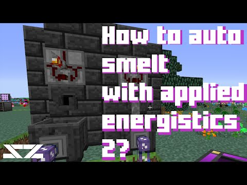 tinkers construct how to make a smeltery 1.12