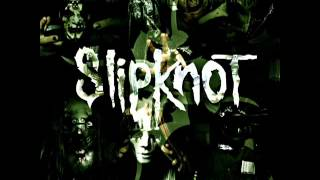 Slipknot - The Heretic Anthem