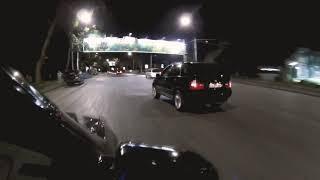 Bmw X5 E53 Street Race смотреть видео онлайн - Rbsfera ru