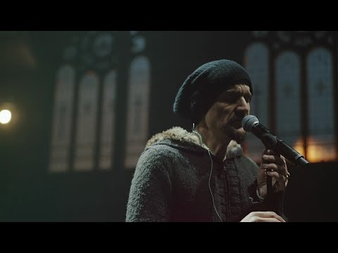 James – 'Sit Down' – ft. Joe Duddell & String Quartet for Musicians Against Homelessness