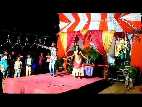 Hulala Hd Video Song, Express Raja, Sri Siddi Vinayaka youth Association