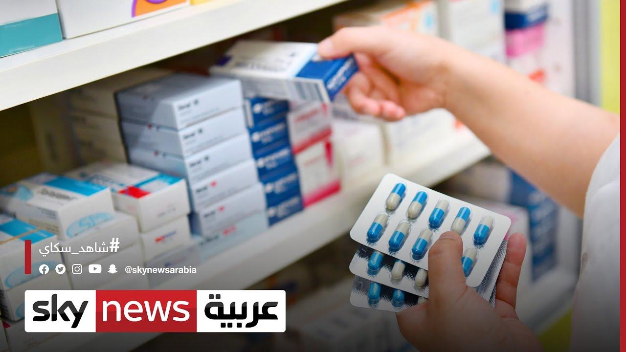 قطار الاستحواذات يصل قطاع الأدوية المصري  - نشر قبل 7 ساعة
