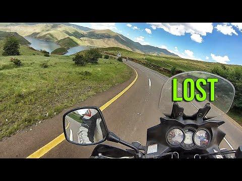 Lesotho (Final)