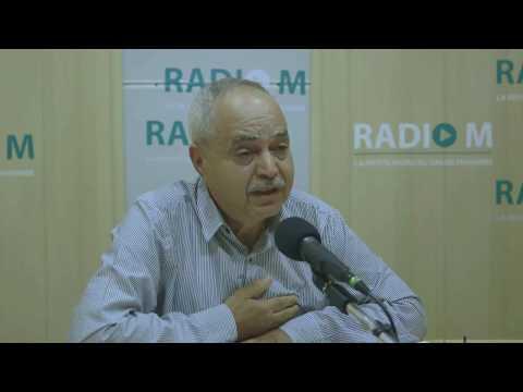 « Une inflation à 4 chiffres n'est pas souhaitable mais n'est pas exclue », Ahmed Benbitour