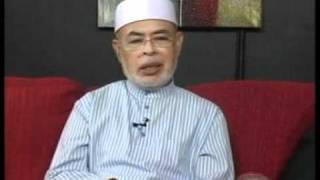 AKS Pendidikan Islam Selangor mpg