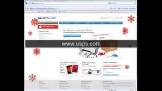 видео Что нужно знать новичку о покупках на аукционе eBay и доставке из США в Россию