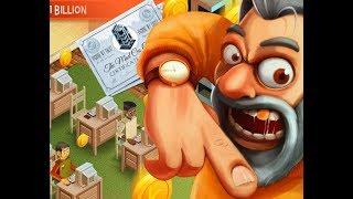 Mad CEO Full Gameplay Walkthrough