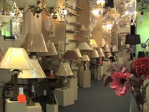 Lighting Bug Swindon - Lighting Shops in Swindon Wiltshire