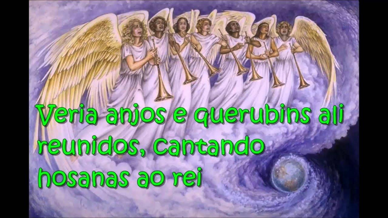 DITOSA MONTEIRO MUSICA ROBINSON BAIXAR CIDADE