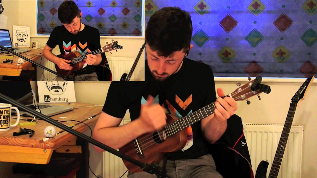 Sultans of swing ukulele cover wsolos youtube sultans of swing ukulele cover wsolos hexwebz Image collections