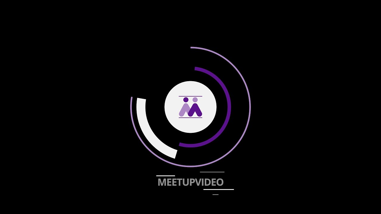 We are MEETUPVIDEO