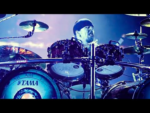 Nightwish - Last Of The Wilds (LIVE)