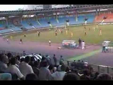 FC Ararat 2-0 FC Shakhtyor