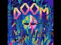 Download MF DOOM - NOTEBOOK 03 MP3 song and Music Video