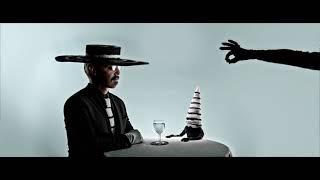 Vermin Twins - Bare Bones / Spiritus (Official Video)
