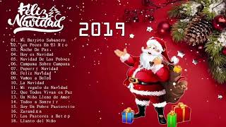 top-30-canciones-navide-as-en-espa-ol-mix-canciones-navide-as-feliz-navidad-para-todos