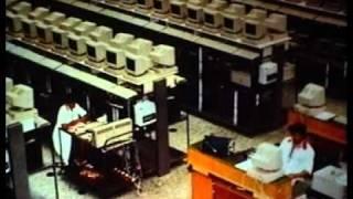 Sri Aurobindo and His Dreams - Part 2 of 3