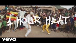 French Montana- Unforgettable ft. Swae Lee 1 Hour Version