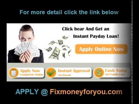 Payday loans amsterdam ny image 7