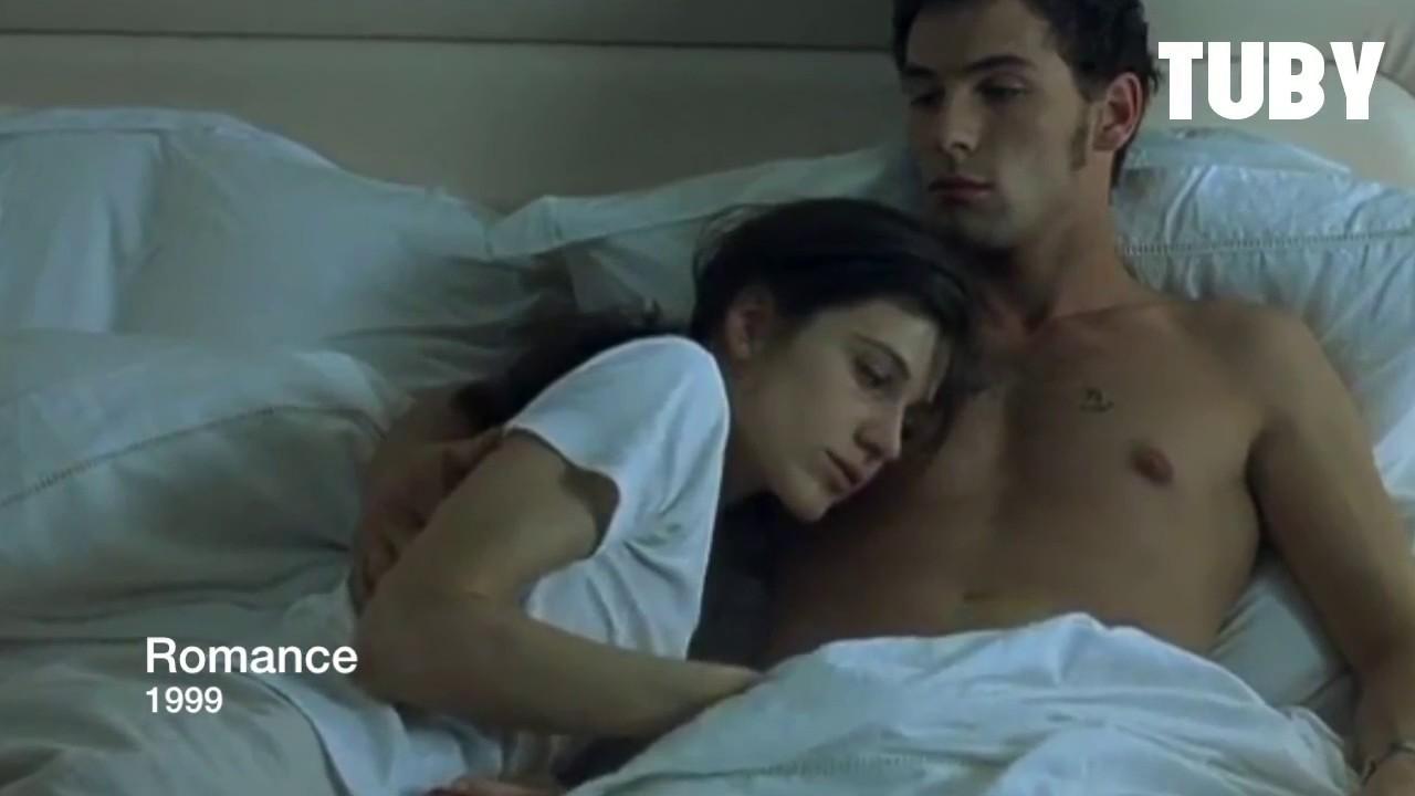 film dove ci sono scene di sesso meet chat