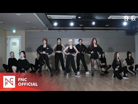 Download AOA – 날 보러 와요 Come See Me 안무 영상 Choreography  Mp4 baru