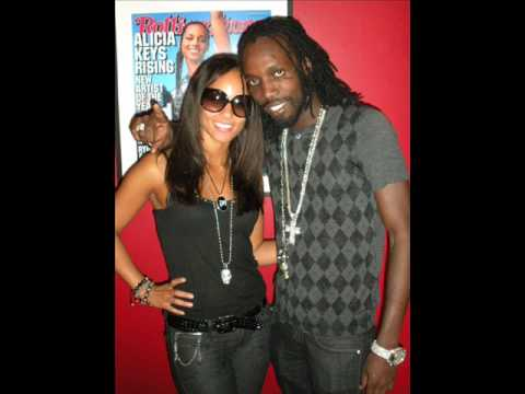 Mavado It ain't easy being me
