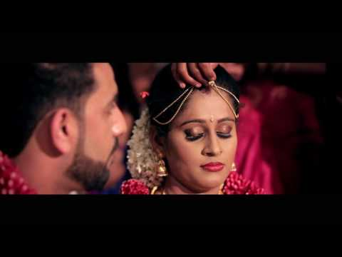 Wedding Highlights - Sreedhar & Gopika | 17th May 2017