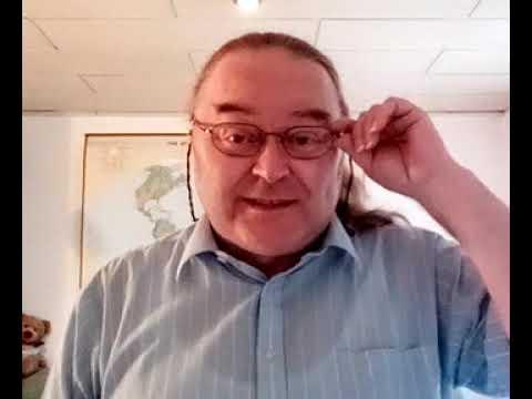 Egon Dombrowsky 01 08 2020 261 Stunde zur Weltgeschichte 779 Geschichtsstunde
