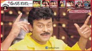 Video Shankardada M B B S Movie - Full Songs Jukebox - Chiranjeevi, Sonali Bindre download MP3, 3GP, MP4, WEBM, AVI, FLV Oktober 2018