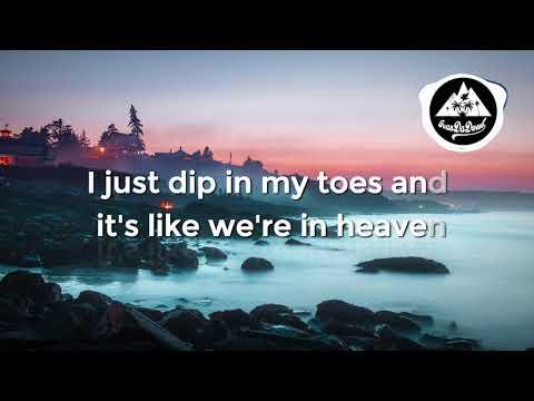[Lyrics] The Him - Everybody Hurts (feat. Ivy Adara)
