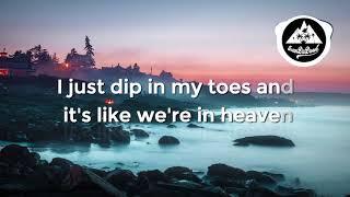 [Lyrics] The Him - Everybody Hurts (feat. Ivy Adara) Resimi